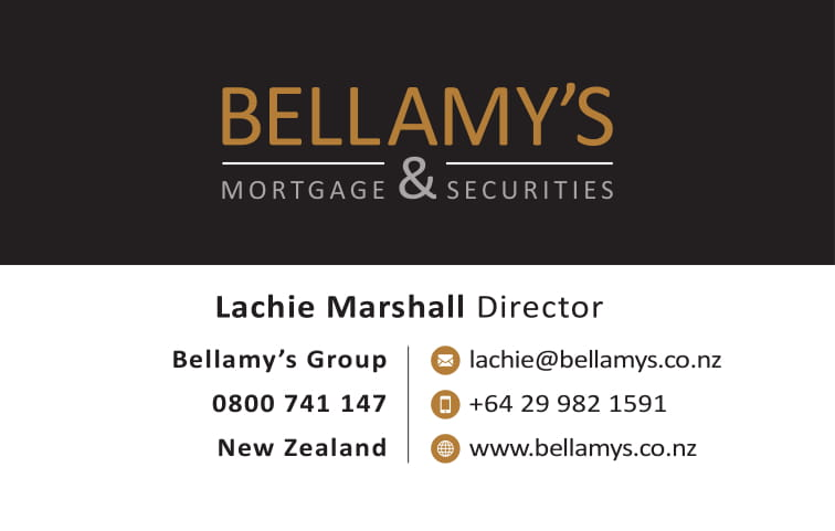 29478 Bellamy's Mike Early, Lachie Marshall bc-2.jpg
