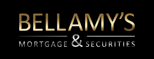 BellamysMortgage_logos small.png