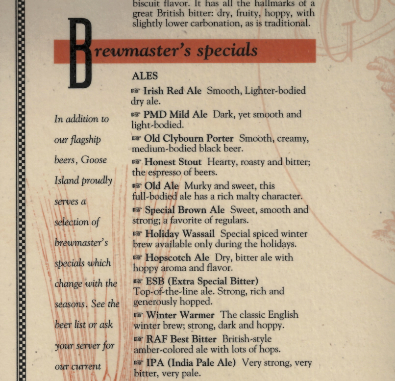beer list bottom 1.jpg