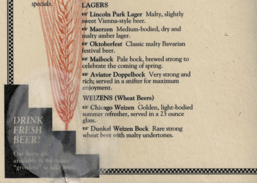 beer list bottom 2.jpg