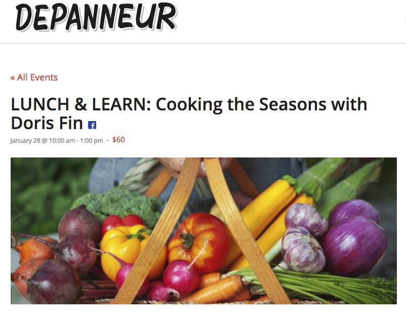 LUNCH & LEARN Cooking the Seasons with Doris Fin.png
