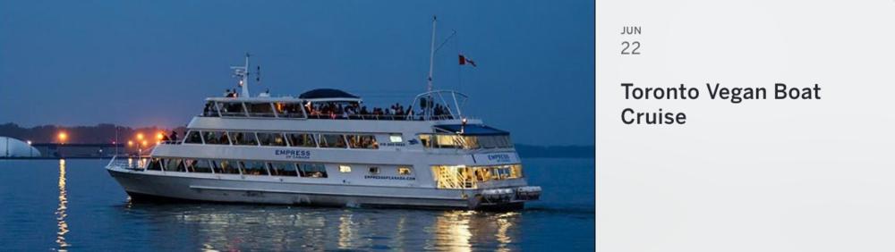 Vegan Boat Cruse.png