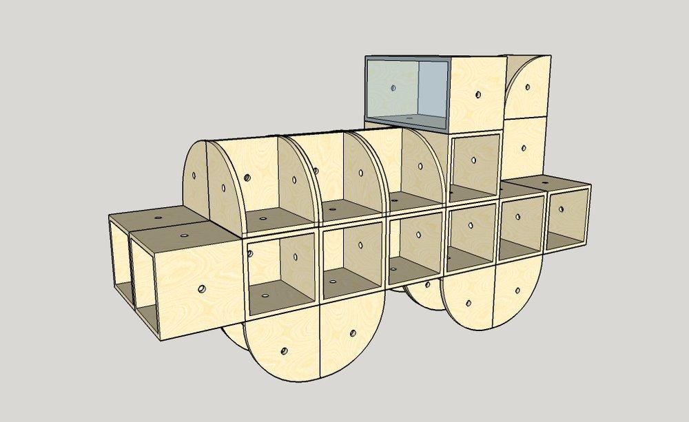 biblio locomotief.jpg