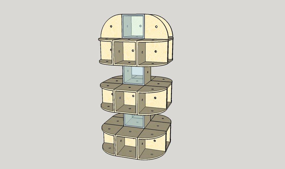 biblio toren.jpg