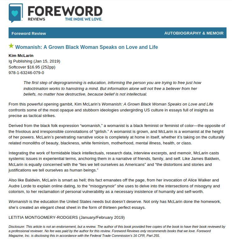 foreward-review.JPG