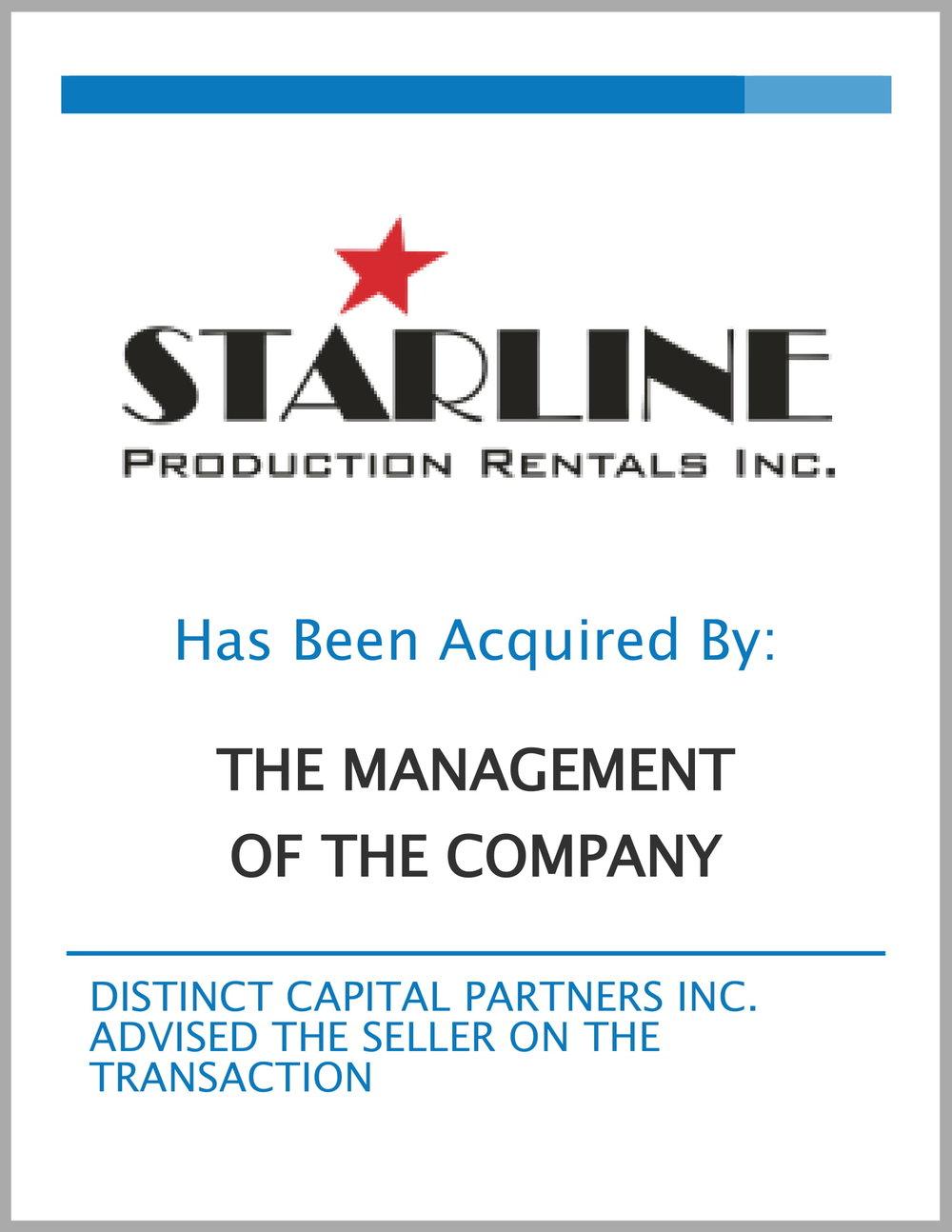 starlineline2-1.jpg