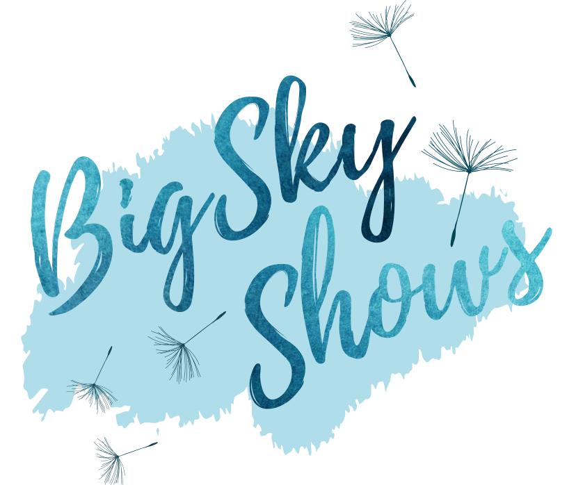 Big Sky Art and Craft Show