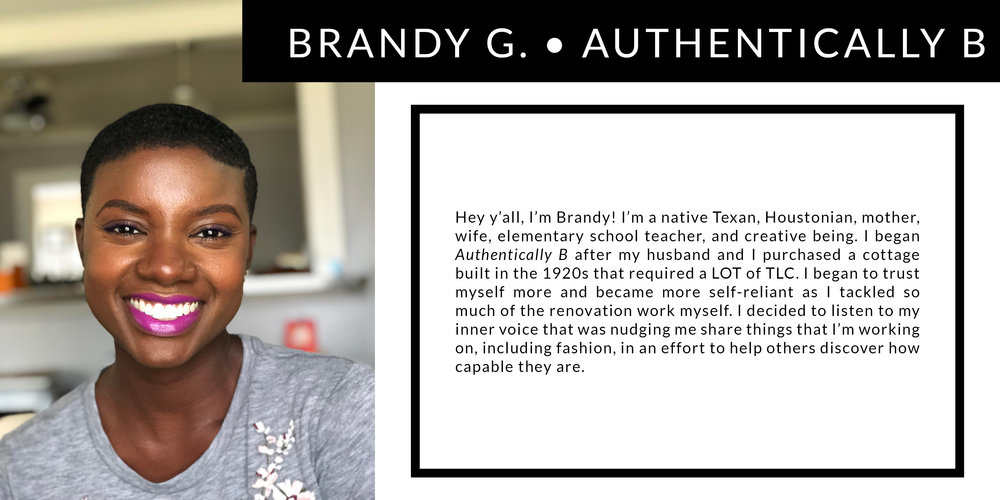bio card_brandy.jpg