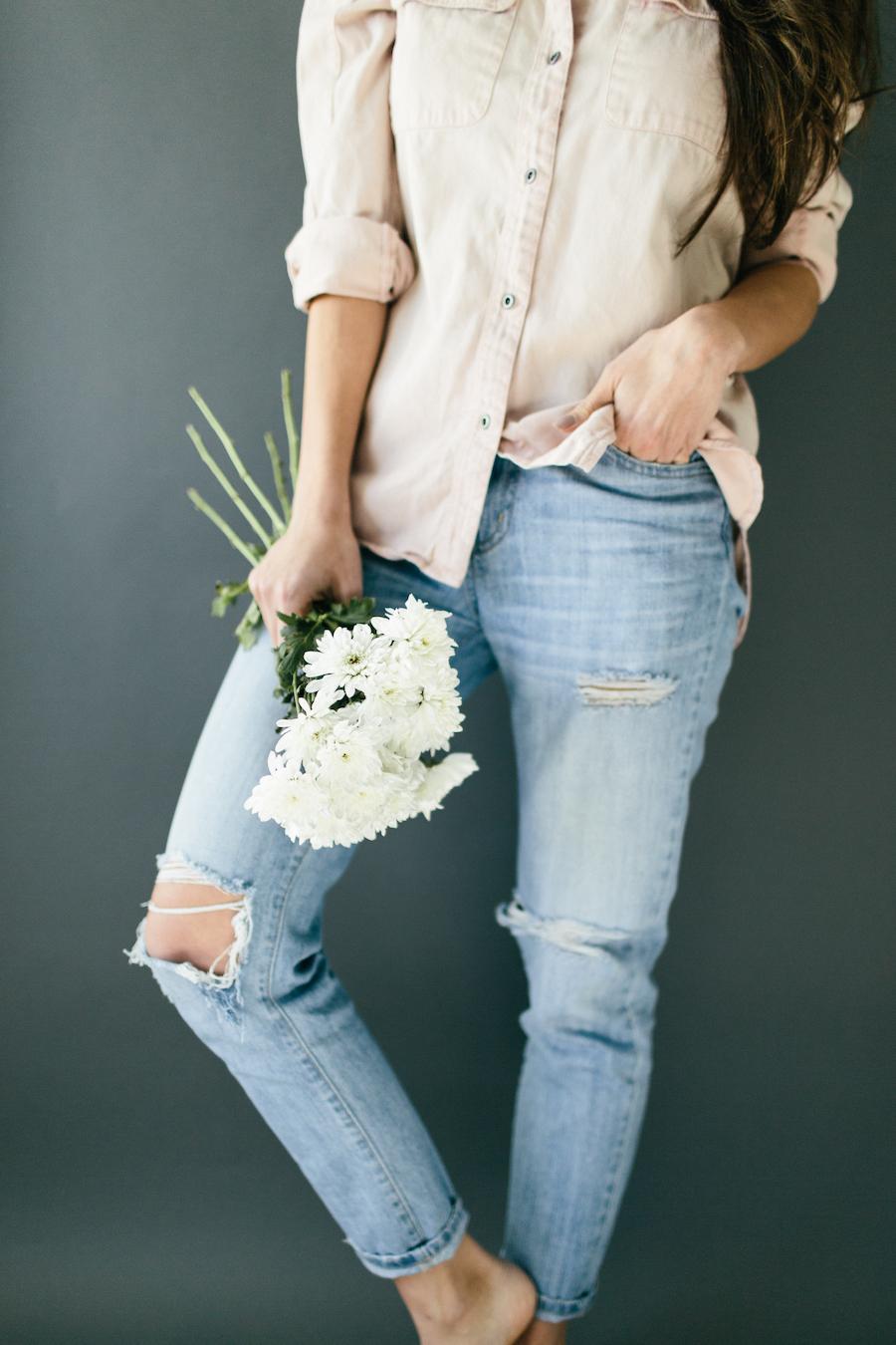 bloguettes-stockthatrocks-couples-2018-22.jpg