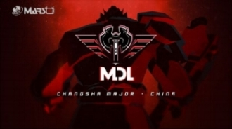 600px-MDL_Changsha_Major.jpg