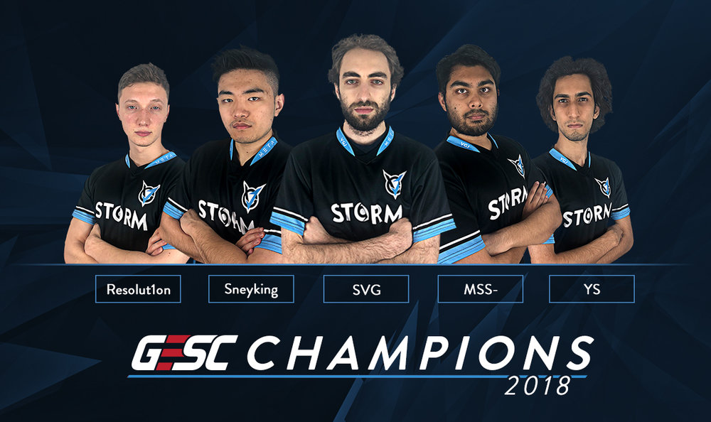 GESC_Champions.jpg
