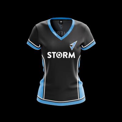J.Storm_Jersey_2.png