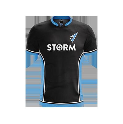 J.Storm_Jersey_1.png