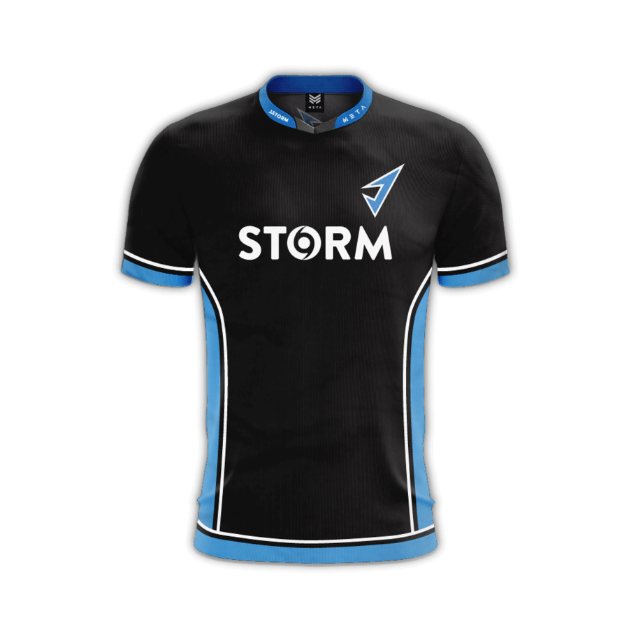 Jersey_Male_Front.png