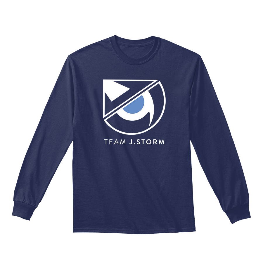 D_Logo_Blue_LS_Front.png