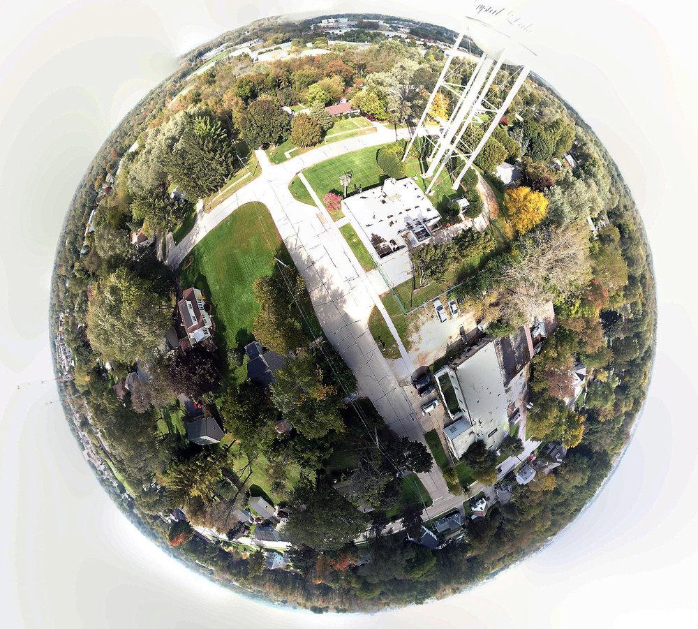 DRONE CIRCLE.jpg