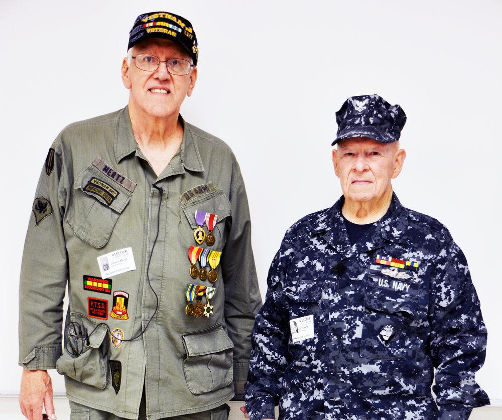 Military Men.jpg