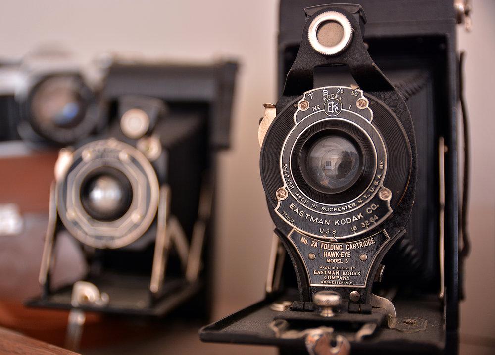 Vintage camera shoot.jpg