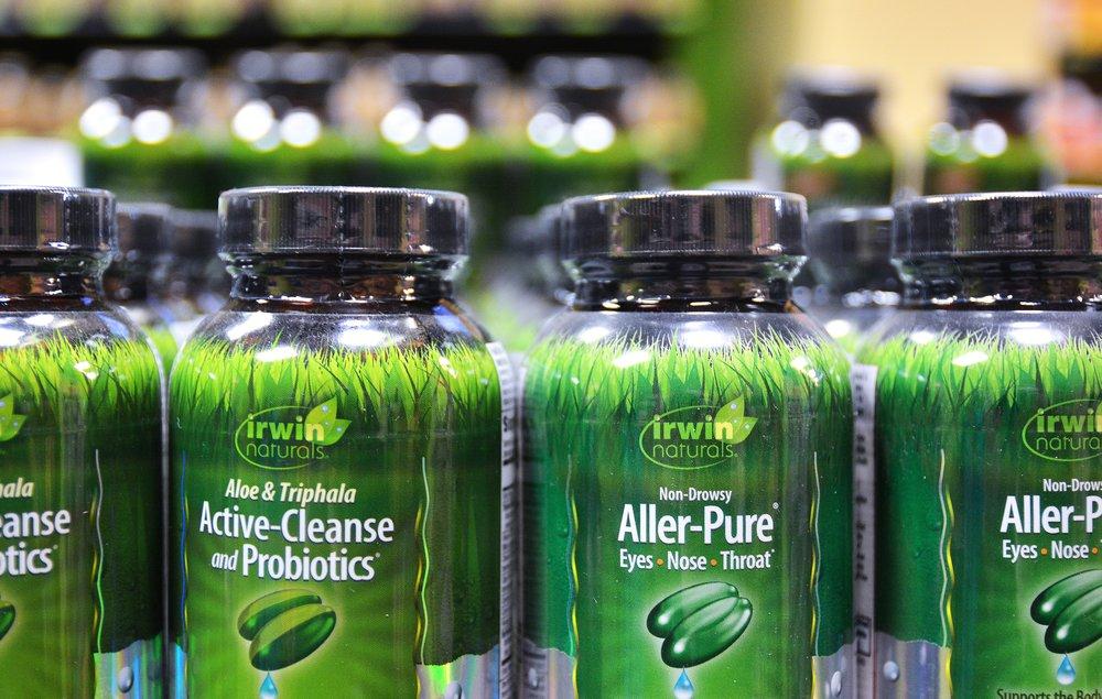 Green Vitamin Bottles.jpg