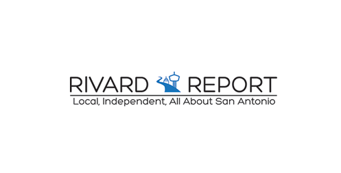 Click the Image to read about 1MDreams in the Rivard Report