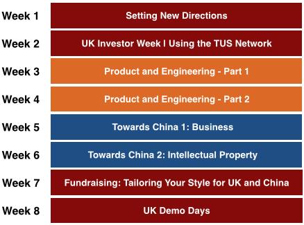 UK Programme Summary.png
