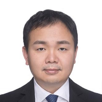WeChat Image_20180223185905.jpg