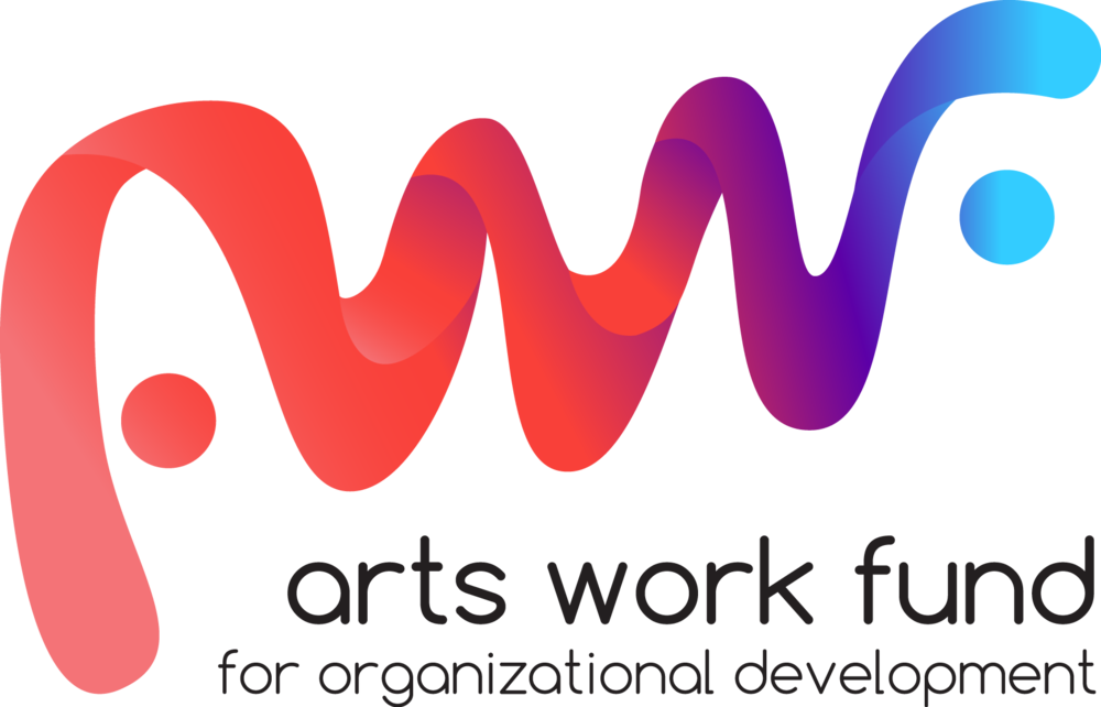 the Arts Work Fund