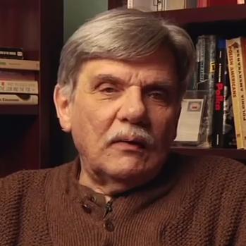 Dominic A. Pacyga -