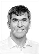 Arne-Øyen-Sonitor.jpg