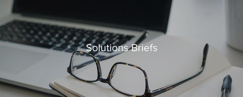 sonitor-solutions-briefs.jpg
