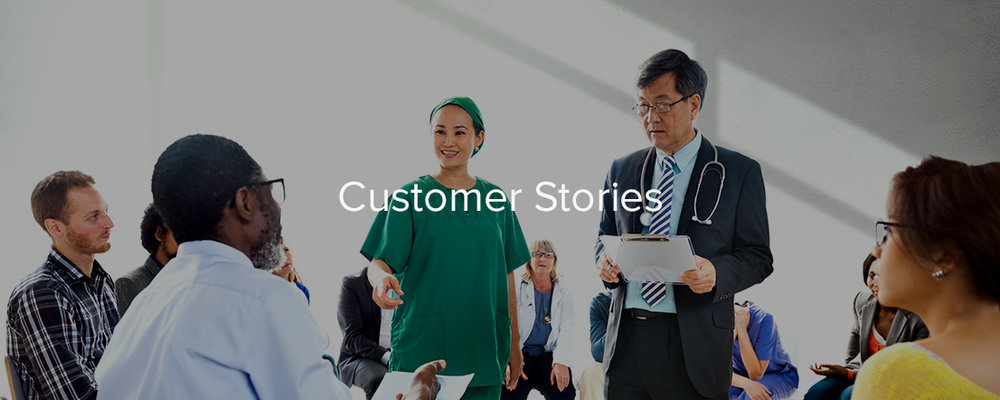 sonitor-healthcare-customer-stories.jpg