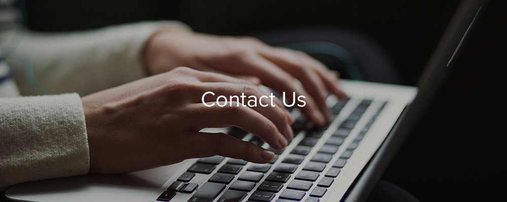 sonitor-healthcare-contact-us.jpg