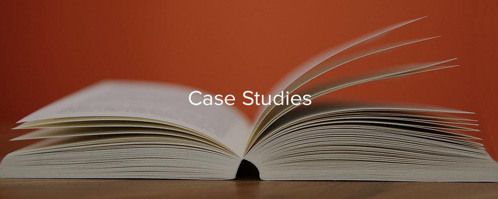 sonitor-case-studies.jpg