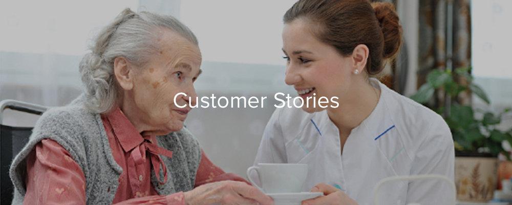 customer-stories.jpg