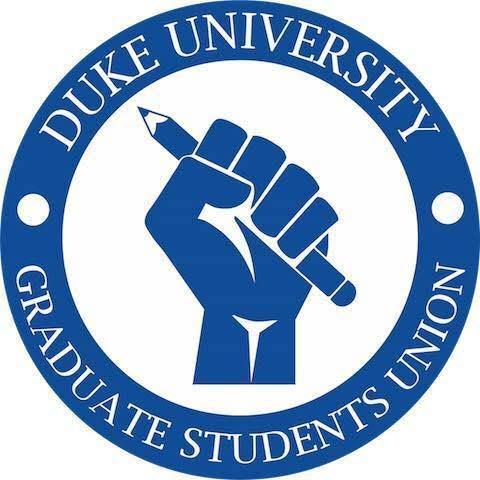 Duke Graduate Students Union