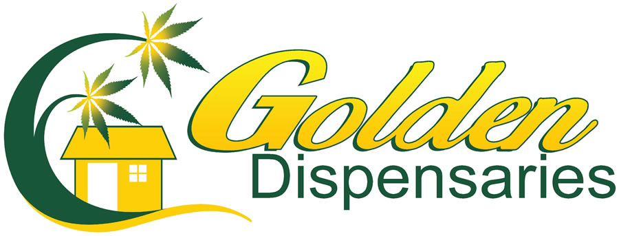 Golden Dispensaries