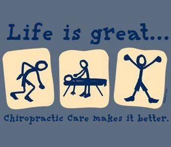 Quality Mobile Chiropractic Care for House Calls,     Hotel Calls, and Office Calls