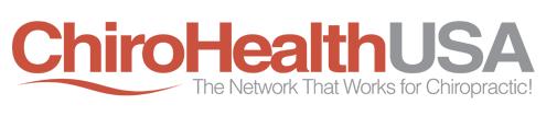 Chiro Health USA