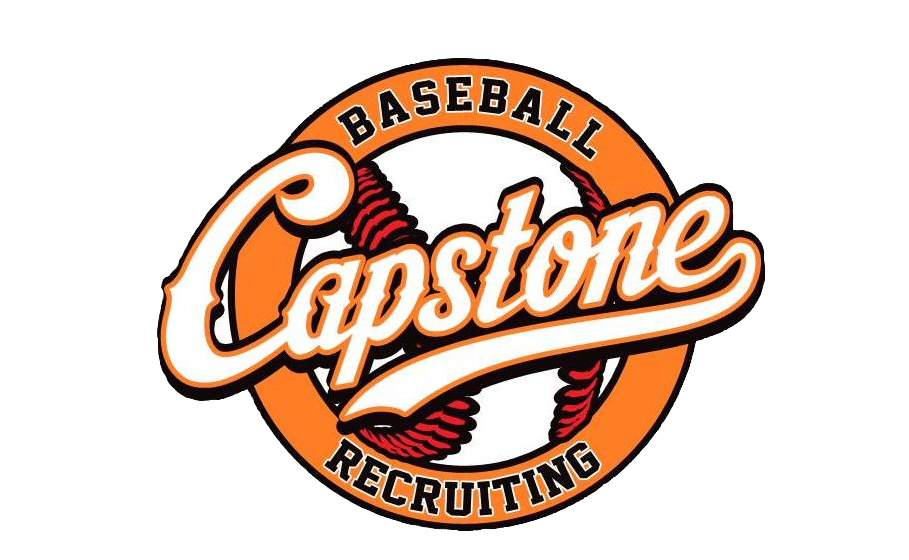 Capstone Baseball Recruiting