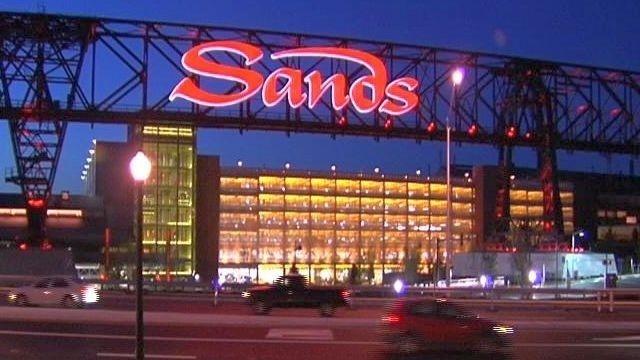 Sands-Casino---22707775_2233825_ver1.0_640_360.jpg