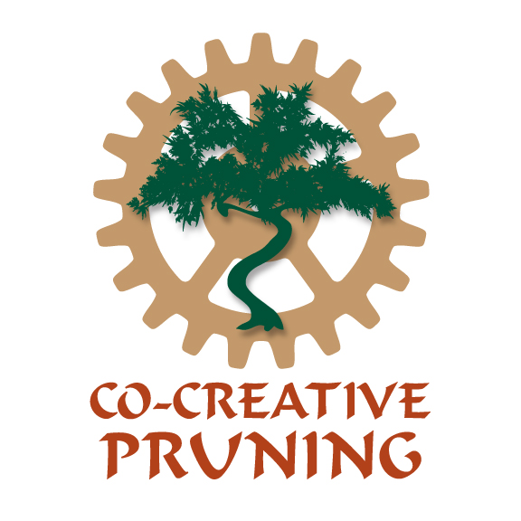 Co-Creative Pruning