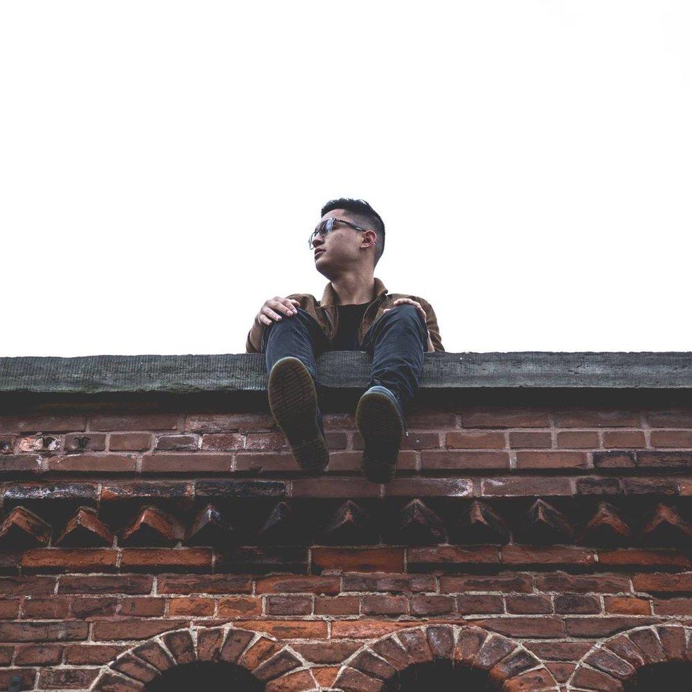 Sebastian Valiente - Recording & Mixing