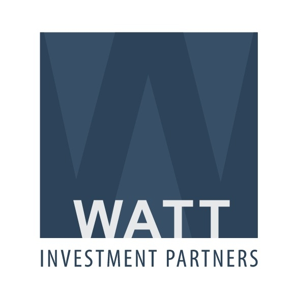 Watt Investment Partners