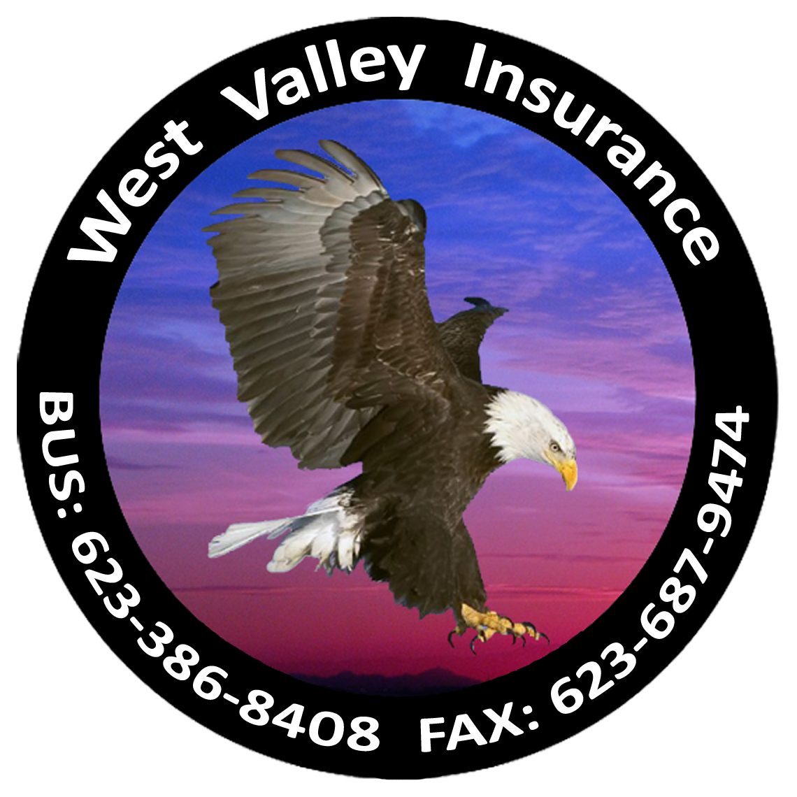 Wet Valley Insurance Agency