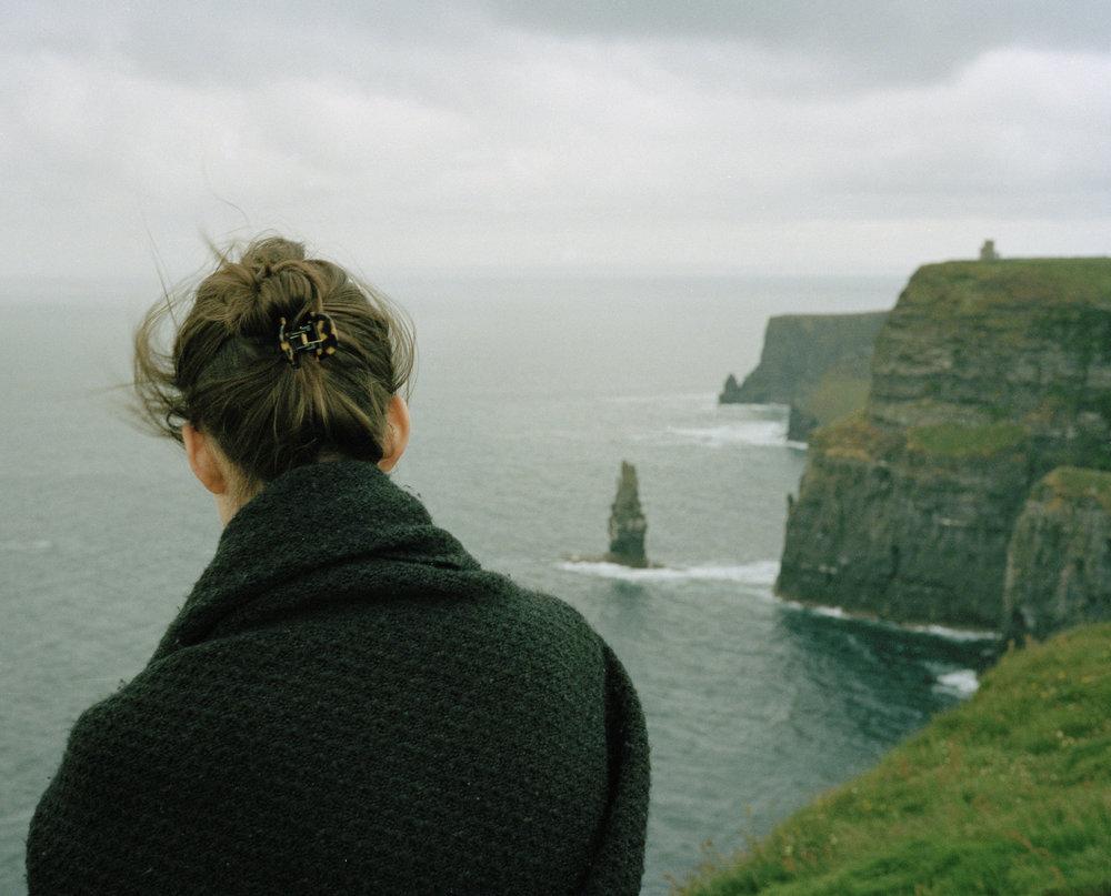 Ireland01-24_Lo.jpg