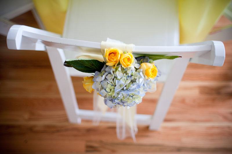 clara's-bouquet
