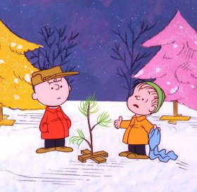 a-charlie-brown-christmas1.jpg