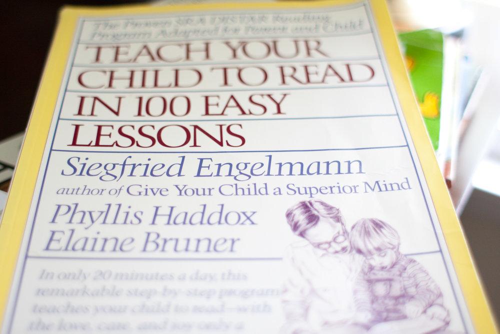 teaching-reading-9.jpg