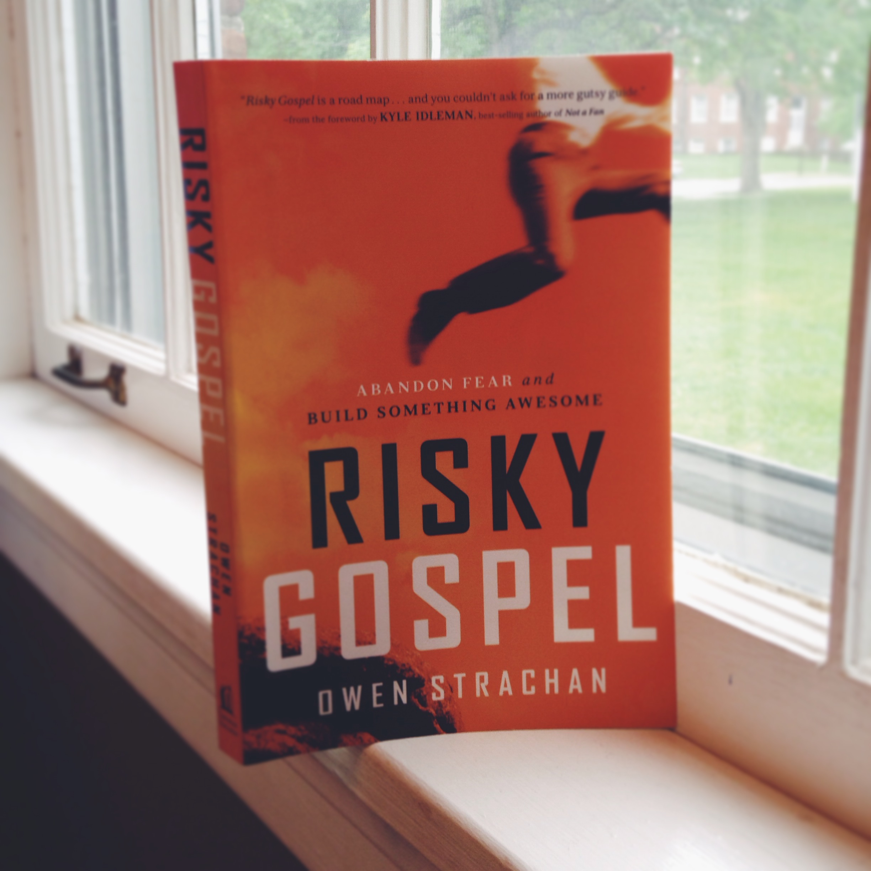 risky_gospel