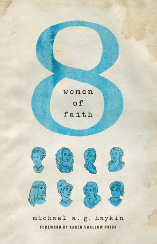 8-women-of-faith.jpg